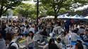 thaifest2014-4.jpg