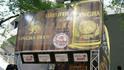 thaifest2014-7.jpg