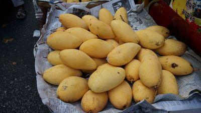 fruits-201502-2.jpg