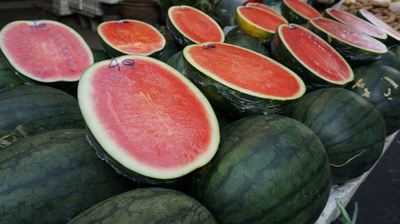fruits-201502-4.jpg