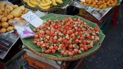 fruits-201502-5.jpg