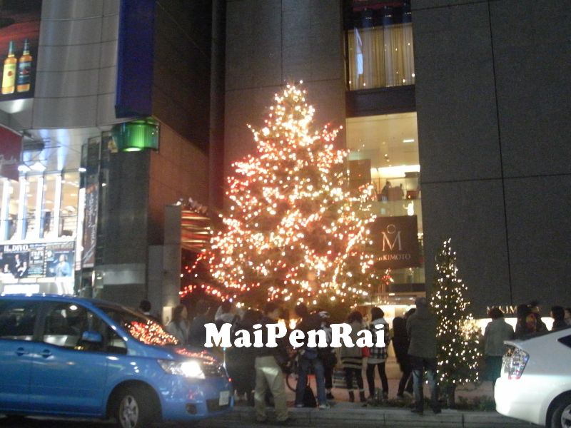 http://blog.maipenrai.info/photo_lib/p2009/ginza_mikimoto_illum2009.jpg