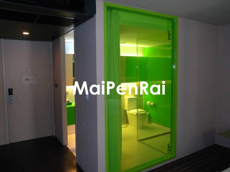 http://blog.maipenrai.info/photo_lib/p2009/heritage_bkk_bathroom.jpg