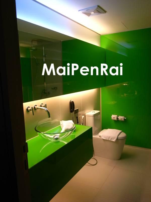 http://blog.maipenrai.info/photo_lib/p2009/heritage_bkk_bathroom3.jpg