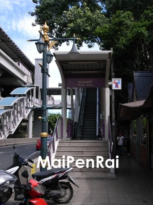 http://blog.maipenrai.info/photo_lib/p2009/heritage_bkk_bts.jpg