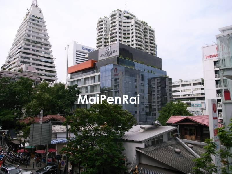 http://blog.maipenrai.info/photo_lib/p2009/heritage_bkk_outside.jpg