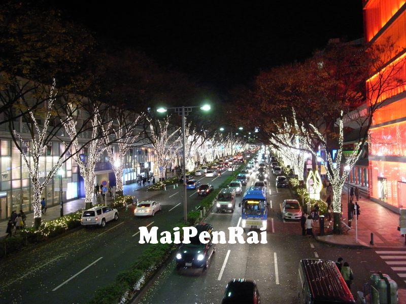 http://blog.maipenrai.info/photo_lib/p2009/omote_sando_illum2009.jpg