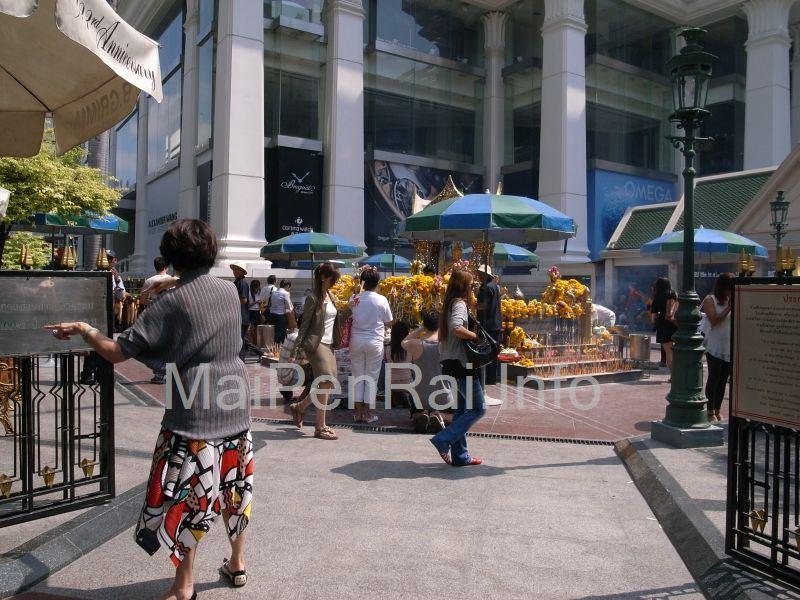 http://blog.maipenrai.info/photo_lib/p2012/erawan-1.jpg