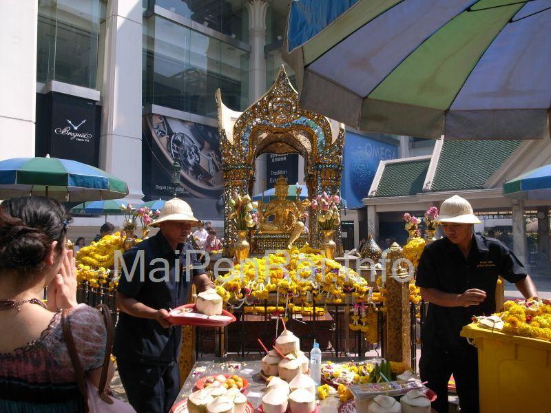 http://blog.maipenrai.info/photo_lib/p2012/erawan-2.jpg