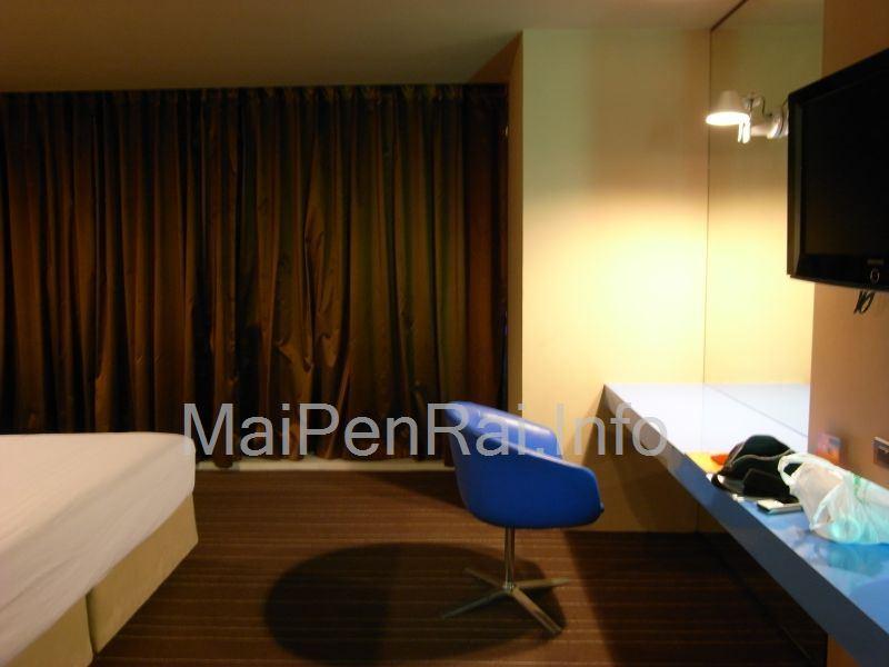 http://blog.maipenrai.info/photo_lib/p2012/heritage-201208-2.jpg