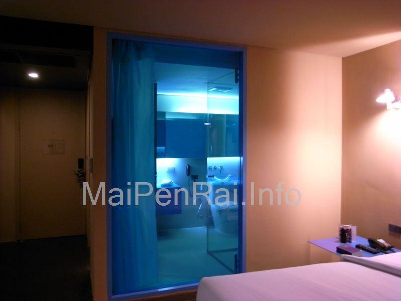 http://blog.maipenrai.info/photo_lib/p2012/heritage-201208-4.jpg
