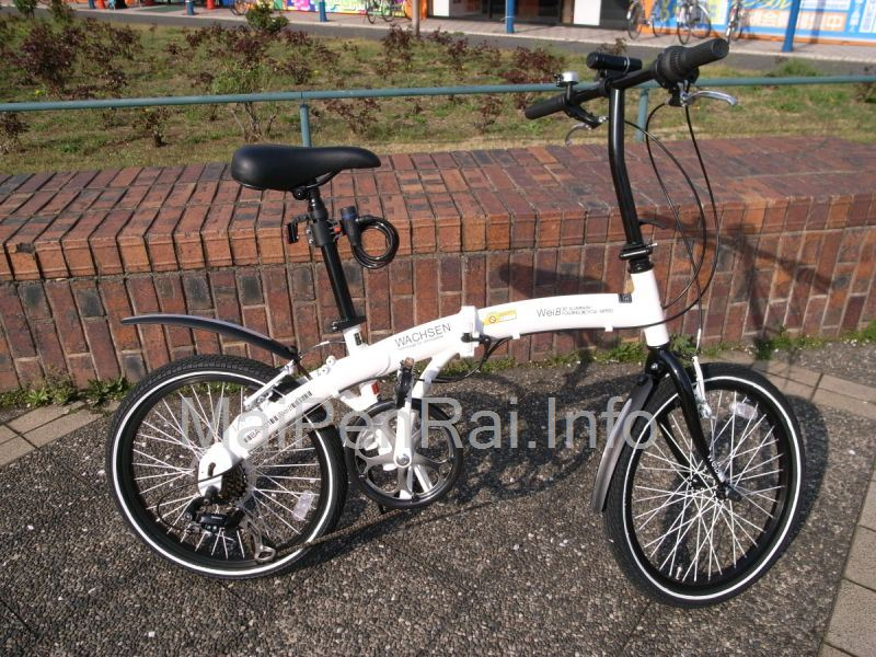 http://blog.maipenrai.info/photo_lib/p2012/new-bike-1.jpg