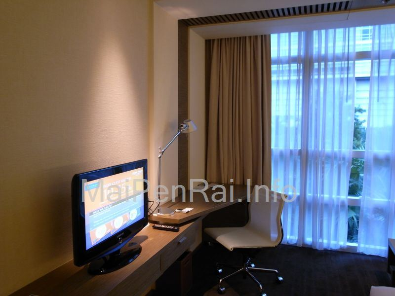 http://blog.maipenrai.info/photo_lib/p2012/pullman-kingpower-7.jpg