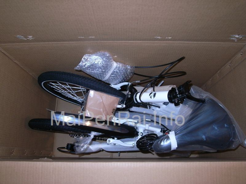 http://blog.maipenrai.info/photo_lib/p2012/unpack-bike-2.jpg