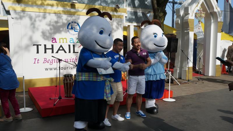 http://blog.maipenrai.info/photo_lib/p2014/thaifest2014-2.jpg