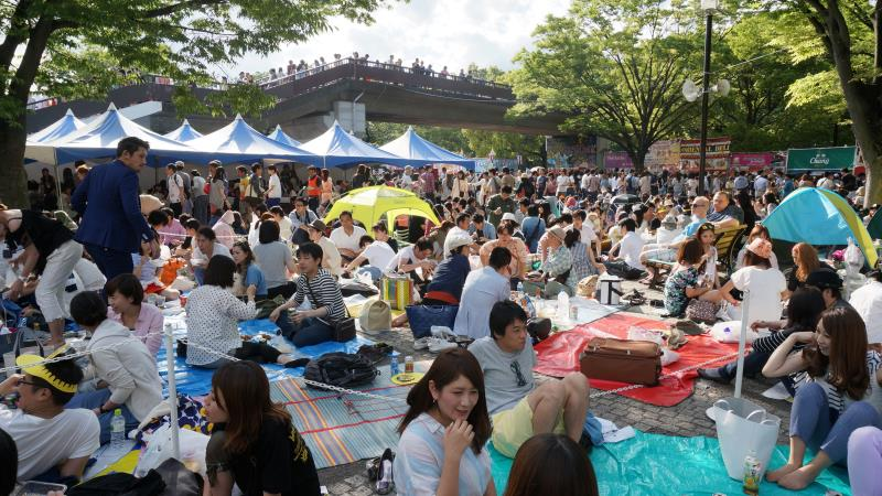 http://blog.maipenrai.info/photo_lib/p2014/thaifest2014-3.jpg