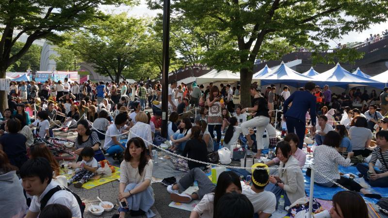 http://blog.maipenrai.info/photo_lib/p2014/thaifest2014-4.jpg