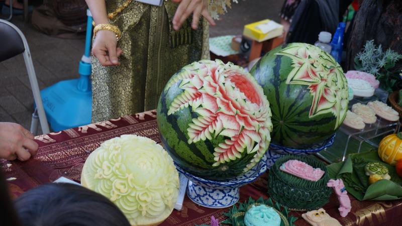 http://blog.maipenrai.info/photo_lib/p2014/thaifest2014-9.jpg