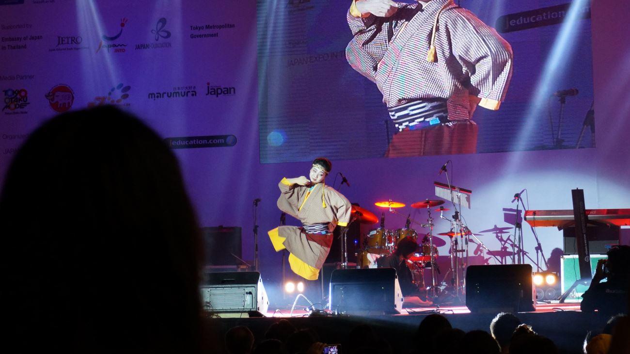 http://blog.maipenrai.info/photo_lib/p2015/j-expo-201502-1.jpg