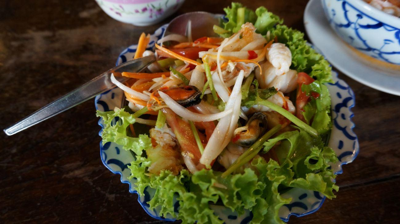 http://blog.maipenrai.info/photo_lib/p2015/khun-mere-01.jpg